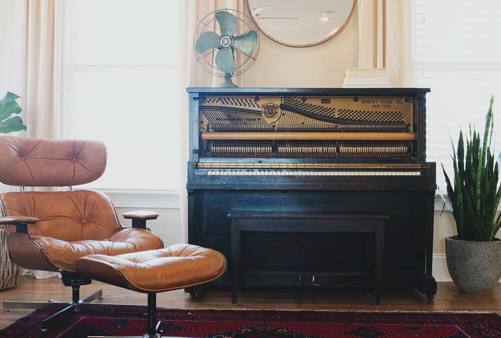 1000×700-pexels-piano-1