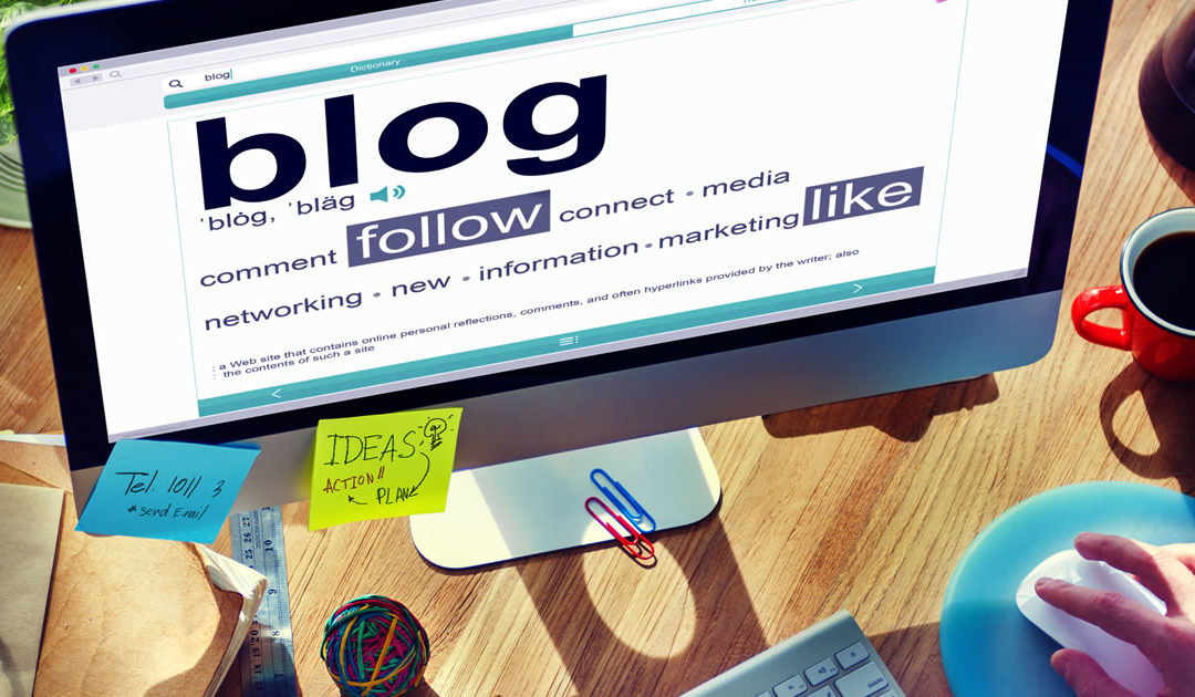 1200×630-5-important-reasons-why-your-website-needs-a-blog