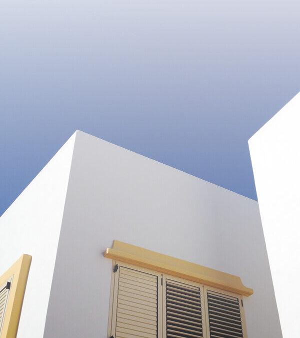 600×1000-unsplash-bg-yello-shutters