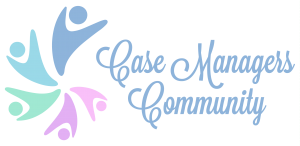 case managers community logo