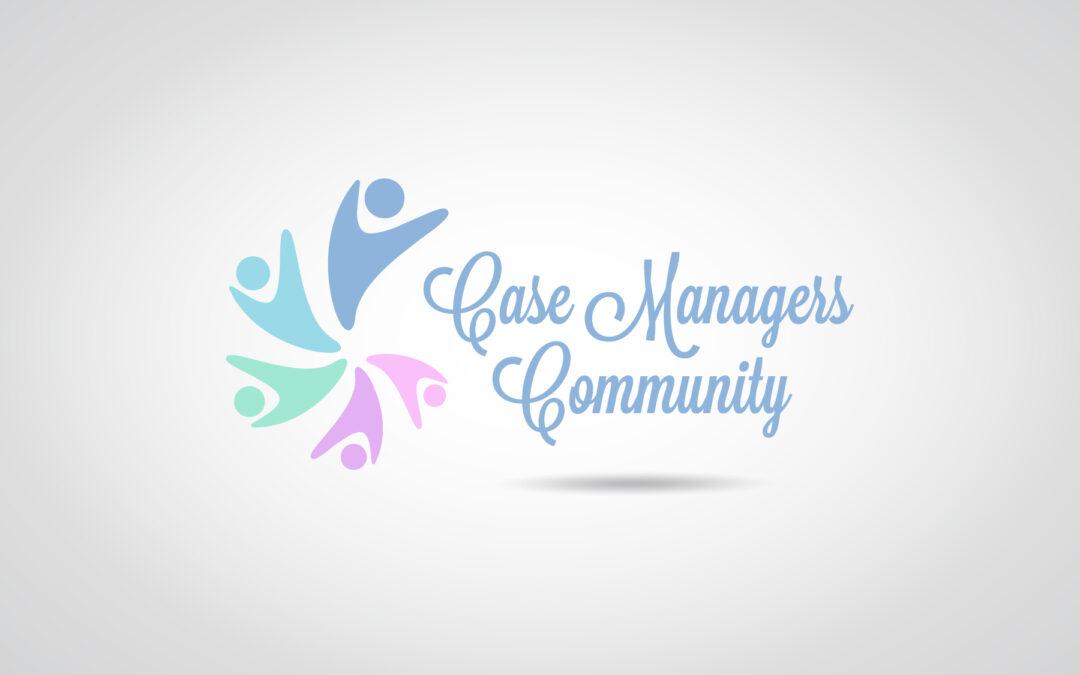 CaseManagersCommunity